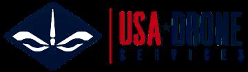USA Drone Services